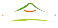 Orient Trend logo